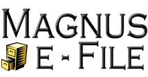 Click here to access Magnus eFile