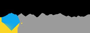 eMAGNUS MultiCourt banner
